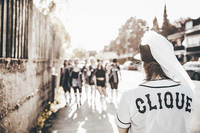 JGA Gruppenfoto 1