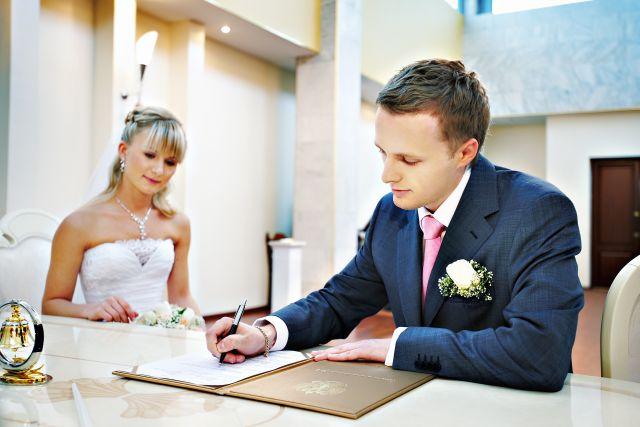 Ausgefallene Hochzeitsfotos Hochzeit Mal Anders Coole