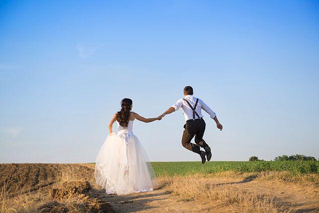 Fotos Hochzeit Ideen New Witzige Hochzeitsbilder Und Ausgefallene