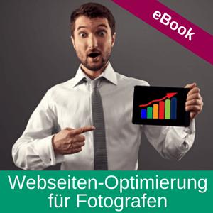 eBook Click & Shoot