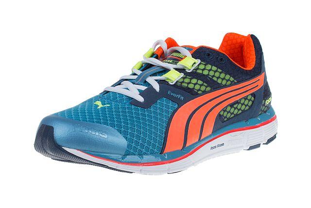 Produktfoto eines Schuhes für den Onlineshop