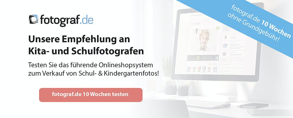 Schulfotografie fotograf.de