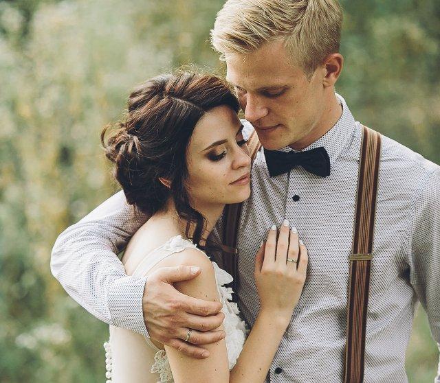 Hochzeitsfotografen einfach finden