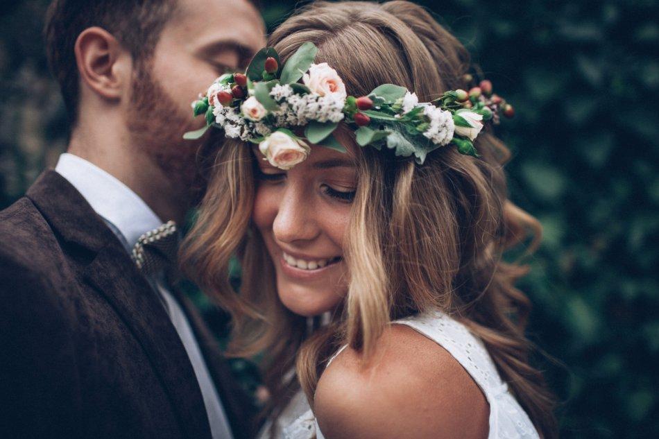Hochzeitsfotograf gesucht? Hier finden!